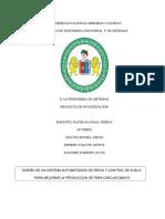 PROPUESTAV3.1 (1).docx