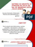Caso Clinico Salud Mental.pptm