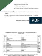 SUGERENCIAS_PARA_DIAPOSIT_PARA_SUSTENTACI_N.pdf