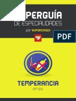 Superguía-Temperancia-AM-013.pdf