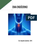 Sistema endocrino 2016.pdf