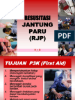 RJP - SMK KES HK.ppt