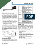 us_pro_sm57_ug.pdf
