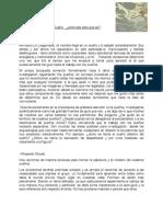 Introducción-a-la-arena-del-Círculo.pdf