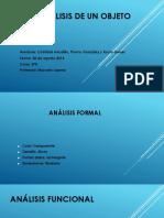Análisis de un objeto.pdf