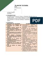 PLAN DE TUTORÍA ABRIL.docx