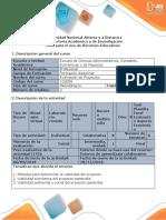 Guía Para El Uso de Recursos Educativos (1)...