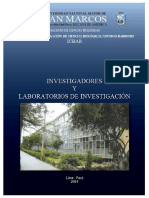 Brochure_Labs_FCB-ICBAR.pdf