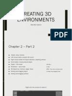 chapter-2-part-2.pdf