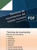 trminosdemovimientosdelcuerpohumano-150330212011-conversion-gate01.pptx