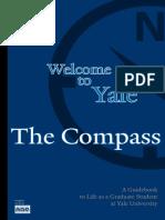 Compass2018 Web Final