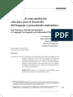 Juegos-de-rol-como-mediación Jennifer Rodriguez.pdf