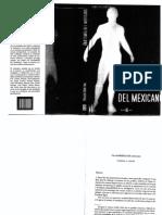Ezequiel Chávez La Sensibilidad Del Mexicano