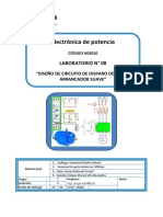Lab0 8 - Diseño de Circuito de Disparo de SCR - 2018-I_2