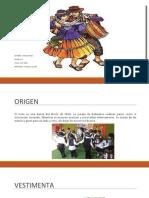 Trote.pdf