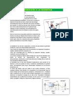 articulo neumatica.docx