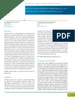 14557-25930-1-SM.pdf