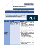 EPTC7-U2 (1).docx