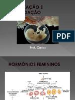 material5732 - Fertilização e Fecundação.ppt