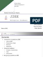 251336871-Explicacion-de-J2EE.pdf