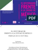 ElHistoriadorFrentealaCiudadLibroCompleto-2.pdf