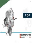 01_baseMotriz.pdf