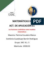 mate 3 aplicacion 1
