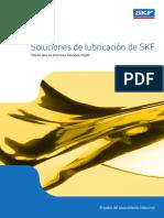Soluciones de Lubricación de SKF.pdf