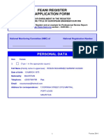 EURING_Applicationform_EN_2014.docx