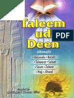 en_taleemul_deen.pdf