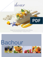 Bachour Popsickle ebook.pdf