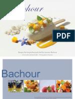 Bachour Popsickle ebook.pdf