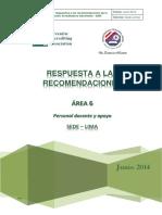 Lima_Area_6_Cuerpo_de_Profesores_y_Personal.pdf