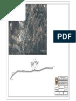 planta MUNICIPIO DE SAN JOSE DEL GOLFO.pdf