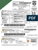 impuesto de moto.pdf