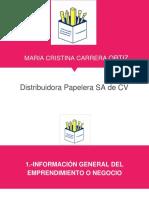 Cristina Proyecto Modulo 7 Nueva Presentación