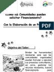 3 TALLERDEPROYECTOSPARALASCOMUNAS.pdf
