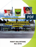 LKPD 2017 Audited Full Version
