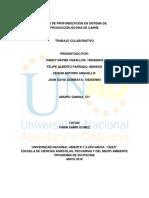 Aporte Final en Sistema de Produccion Bovina de Carne (2) (1)
