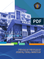 PEDOMAN SKRIPSI FT 2016.pdf