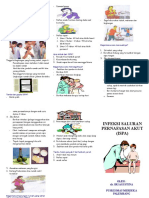 179322448-Leaflet-Ispa(1).doc