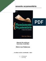 Livro Resposta Exercícios_Padoveze