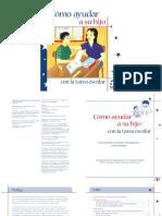 tareaescolar.pdf