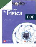 A Los Temas de Fisica