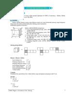 materi-dimensi-3.pdf