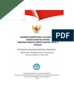 SKL TBSM LEVEL 2.pdf