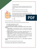 291954139 Informe Plantas Calderas Pirotubulares (1)