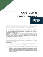 04_Conclusiones