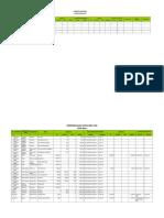21 Lamp 2.2.Form Dan Data Hutan Desa HD