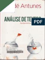 Irand__Antunes-_An_lise_de_Textos.pdf